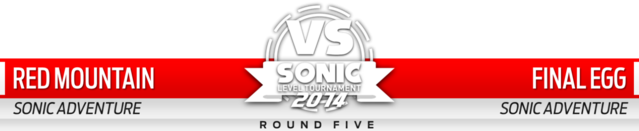 File:SLT2014 - Round Five - vs3.png