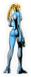File:Sticker ZeroSuitSamus.png