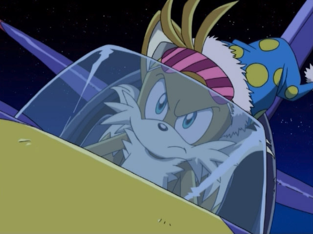 File:EP52057tails.jpg