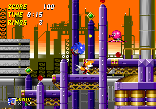 File:It looks like Tails is moving to the other way.png