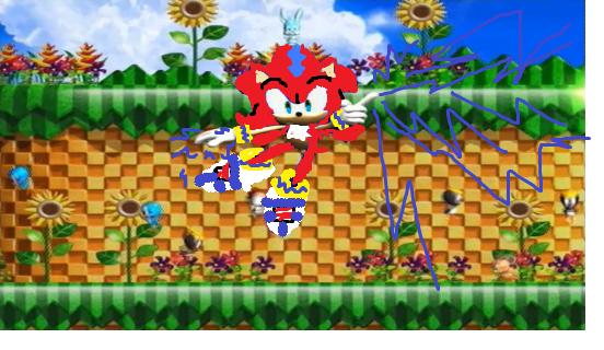 File:Lightning the Hedgehog 4 Ep 1 MS 272.png