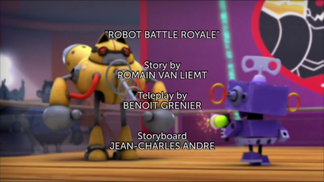 File:RBR title card.png