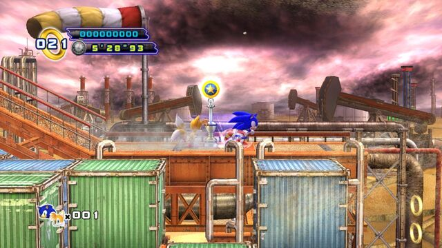 File:Sonic-4-Episode-2-Screenshots-9.jpg