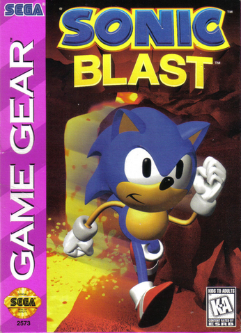 File:Sonic-Blast-Box-Art-US.png