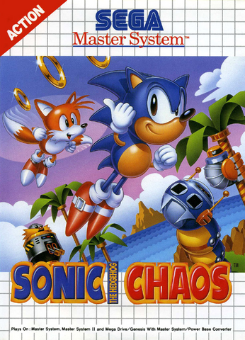 File:Sonic the Hedgehog Chaos Coverart.png