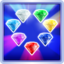 All Chaos Emeralds Found!