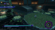 Dragon Road - Night - The Floating Shrine - Screenshot 4
