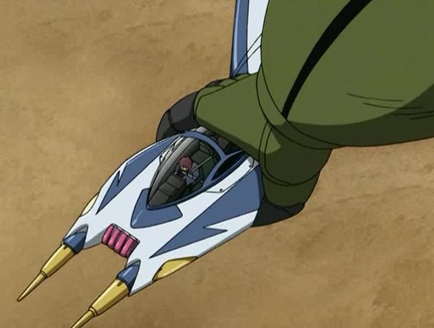 File:Ep68 Robot grabs Leon.png