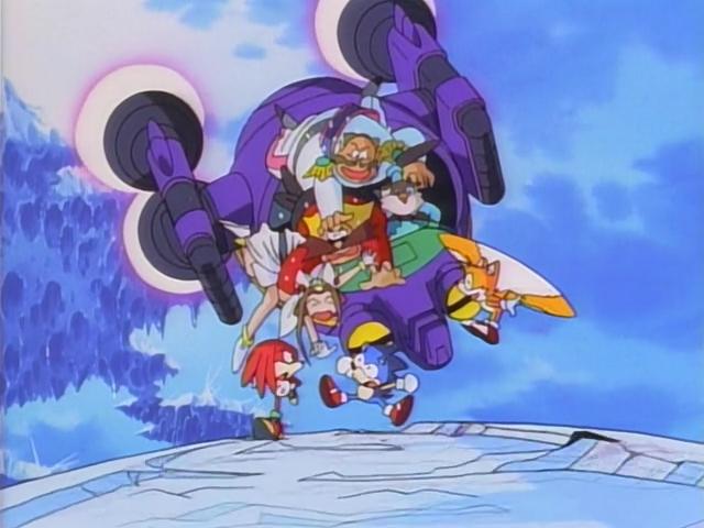 File:Normal OVA Ep2 471.jpg