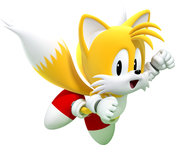 File:Sonic-generations--retro-tails---flying.png