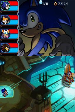 File:M229 Sonic Chronicles The Dark Brotherhood Nintendo0DS.jpg