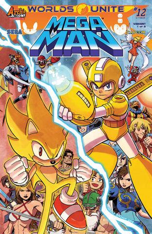 File:Mega Man -52 (variant).jpg