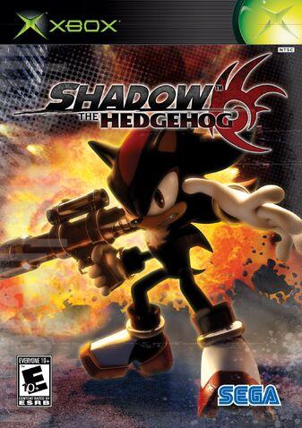 File:Shadow the Hedgehog2005.jpg