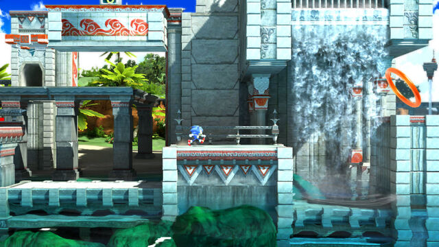 File:Sonic-Generations-Screenshots-Seaside-Hill-2.jpg