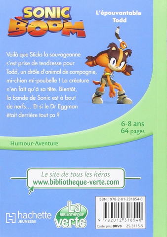 File:SonicBoomBook4Back.png