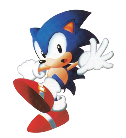 File:Sonic 49.png