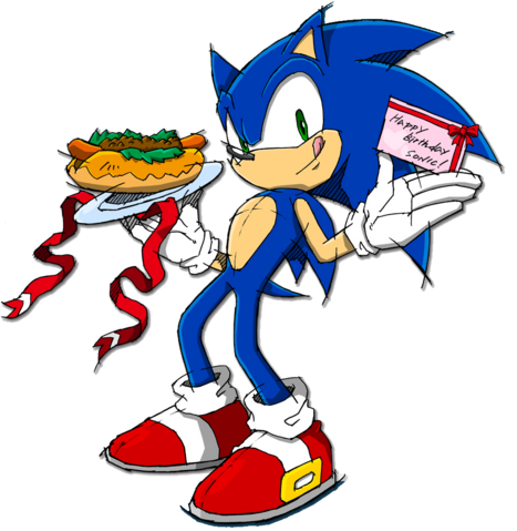 File:B'day Sonic Channel.png