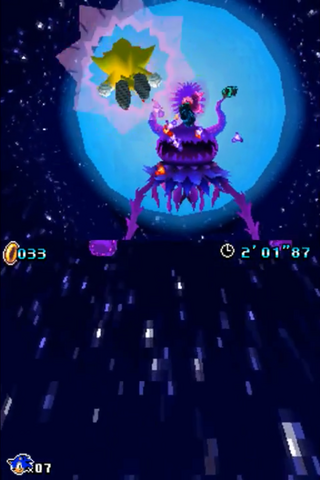 File:Nega-Mother Wisp releasing wisps during boost.png