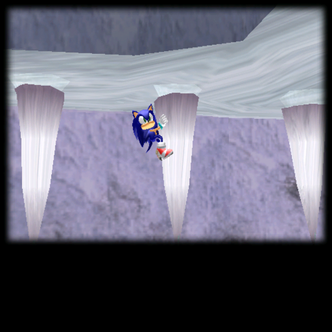 File:Sonic Adventure Credits (Sonic 09).png