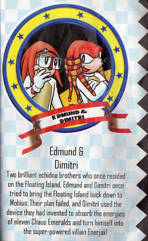 File:Vol-9-Edmund-and-Dimitri.png