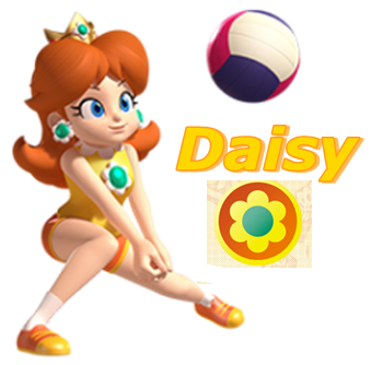 File:Daisy London 2012.PNG
