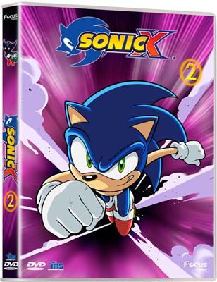 File:Sonic-x-2.jpg