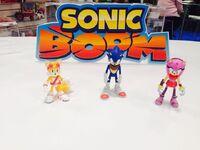 Sonic Boom Figures.jpg