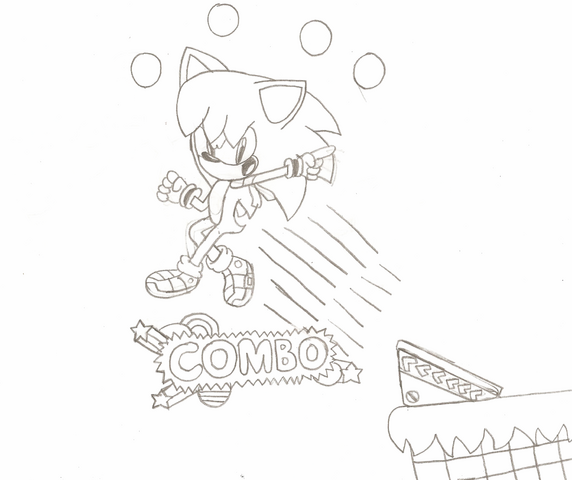 File:Cesar's combo pose.png