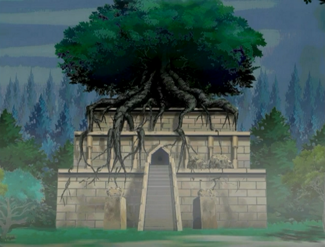File:Shrine of Knuckles race Sonic X.png