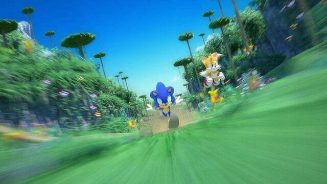 File:Sonic Colors - Opening - Screenshot 2.jpg