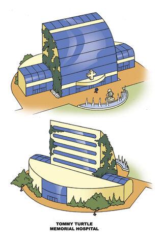 File:New Mobotropolis designs 5 by Yardley.jpg