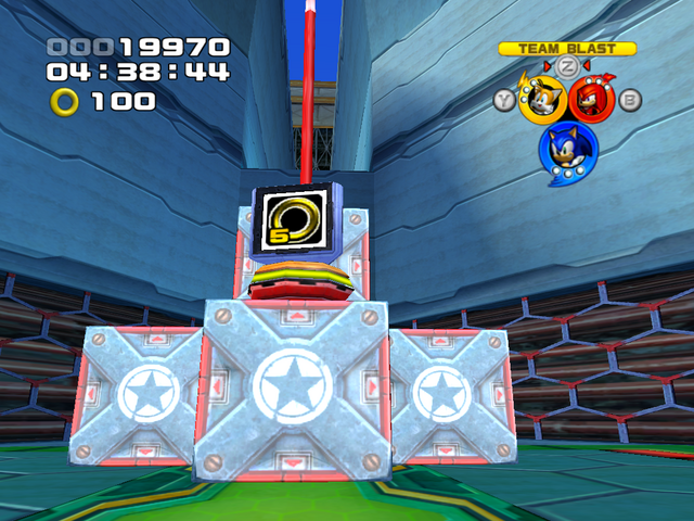 File:Sonic Heroes Item Box.png