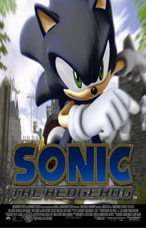 File:Sonic movie poster.png