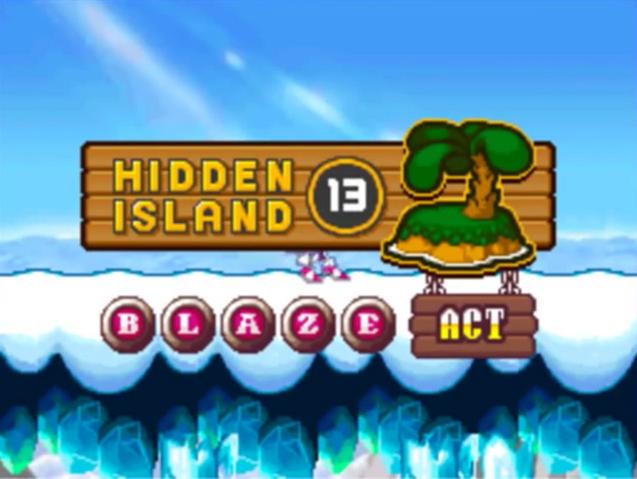 File:Hidden Island 13 profile.png