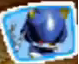 File:Metalsonicdsicon.png