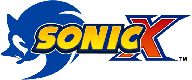 File:Sonicx english.png