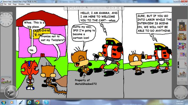 File:Cartoon Center.png