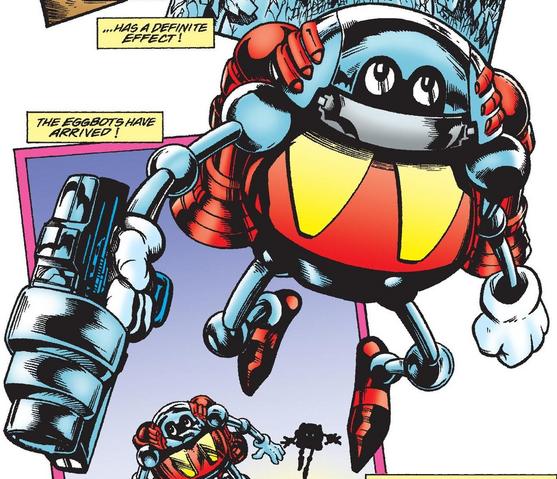 File:Eggbots.png