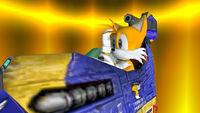 Sonic2app 2015-08-26 19-25-10-776