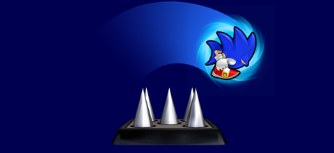 File:Spikes in Sonic Runners.png
