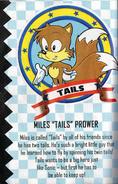 Vol-2-Tails