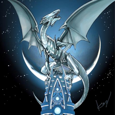 File:Blue-eyes White Dragon.png