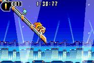 Sonic Advance 2 29