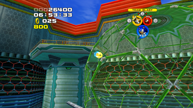 File:Sonic Heroes Power Plant 35.png