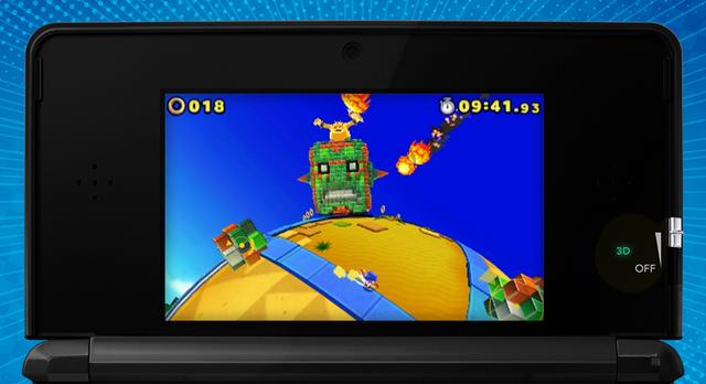 File:Zomom 3DS battle I.png