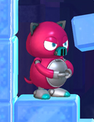 File:Ball-Hog-Sonic-Lost-World.png
