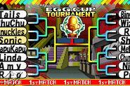 Sonicpinball pree32003 1 640w