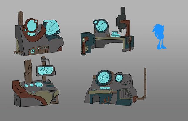 File:RoL concept artwork panel.jpg