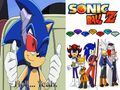 Thumbnail for version as of 01:56, August 19, 2014