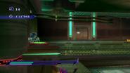 Eggmanland (Wii) Screenshot 19